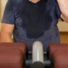 Gym_Sweat2