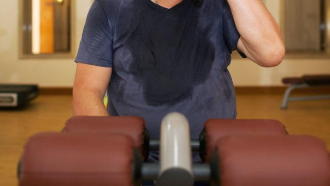 Gym_Sweat2