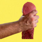 Handle_Meat