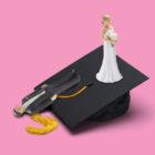 Loan_Divorce