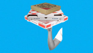 Pizza_Box