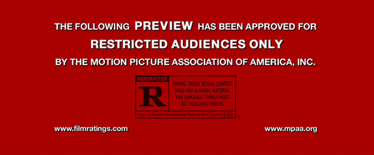 Red_Band_Trailer2