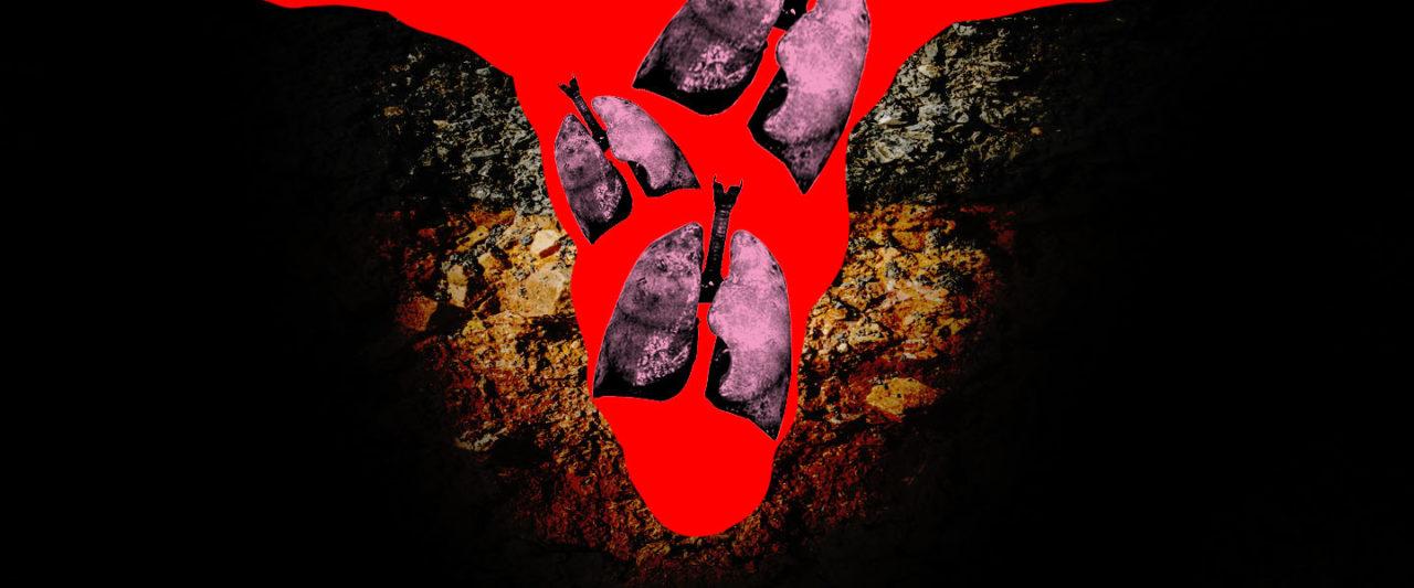 RockBottom_Lungs