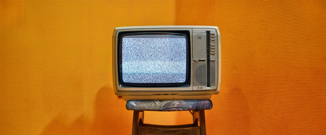TV_Size