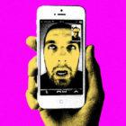 Ugly_Facetime