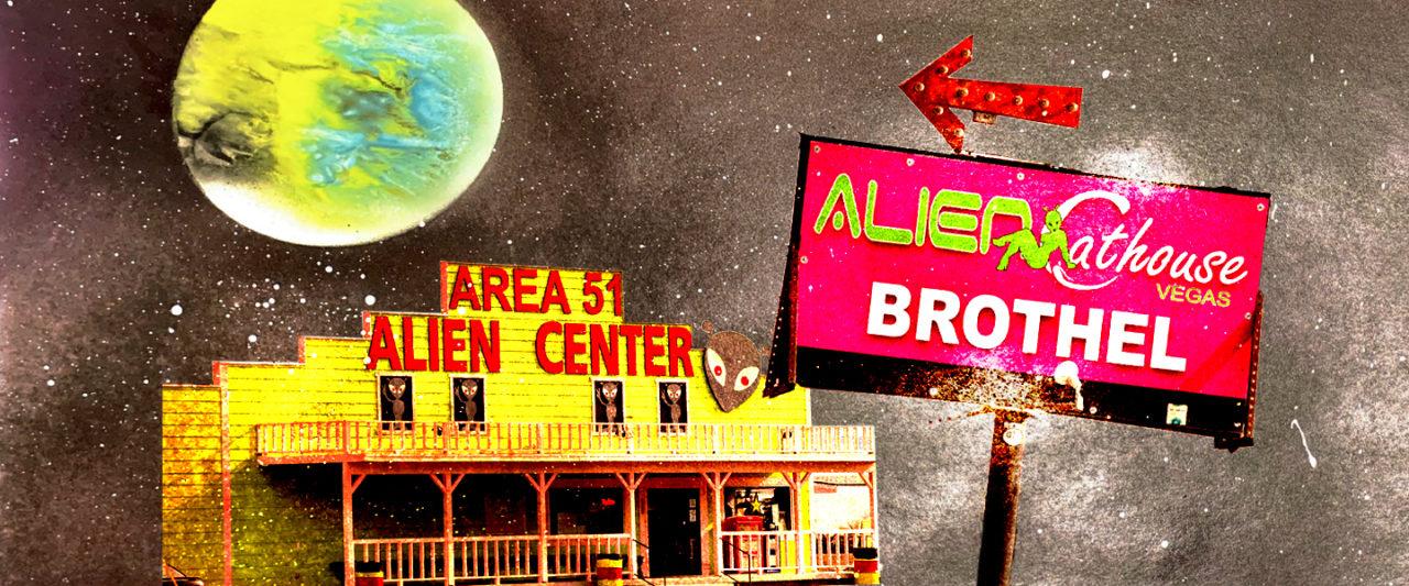 alienbrothel