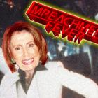 impeachmentfever