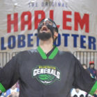 washingtongenerals