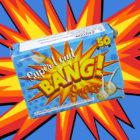 Bang_Snaps
