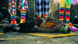 Clown_Joker