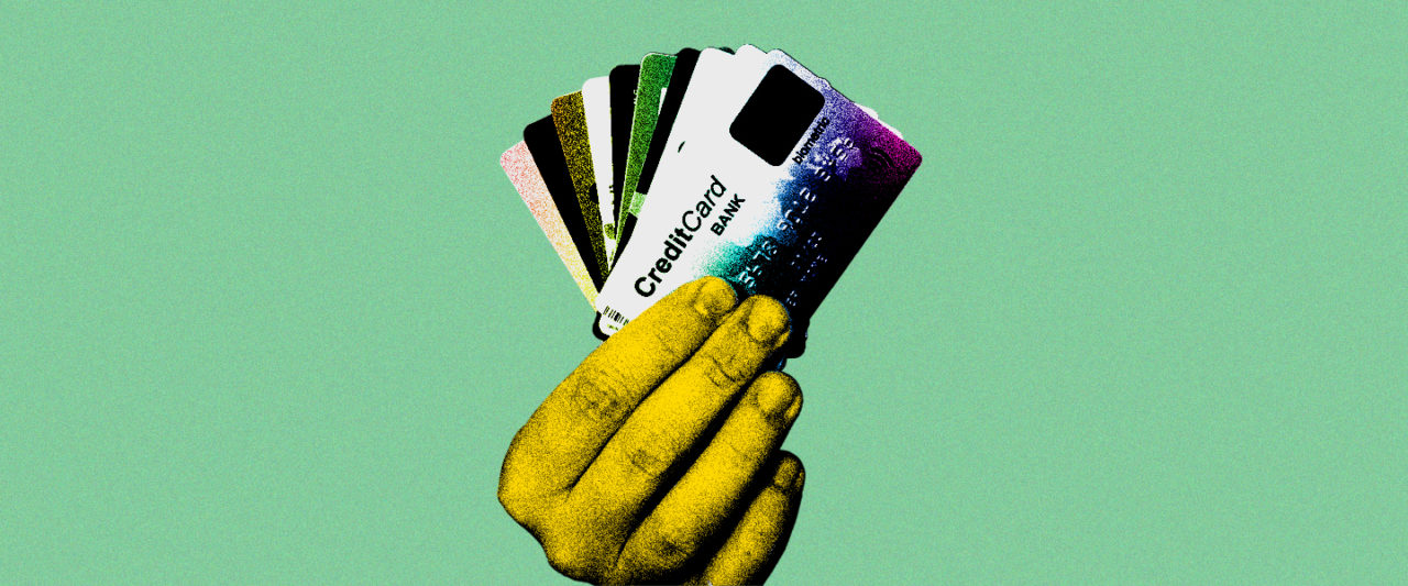 Credit_Cards