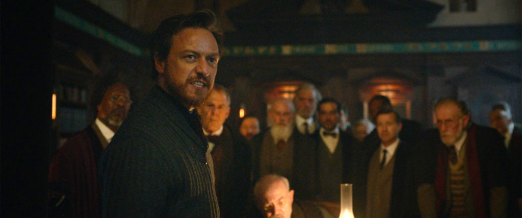 No, 'His Dark Materials' Will Not Be HBO's New 'Game of Thrones' — and That's A Good Thing