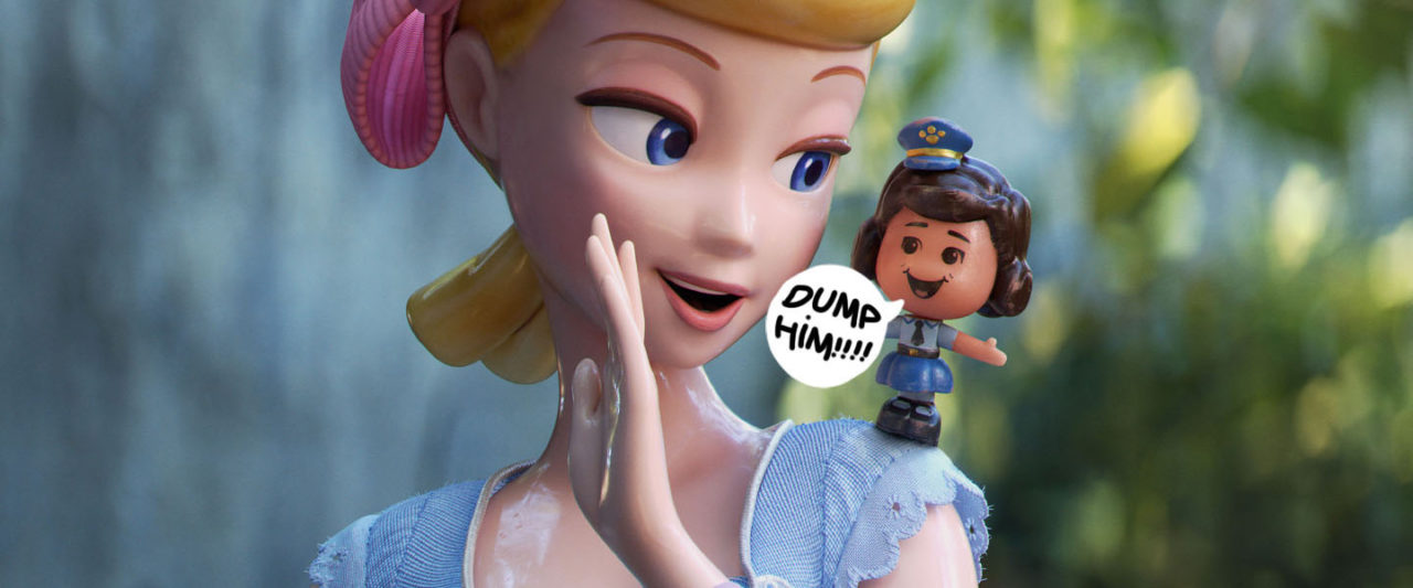 Dumphim2