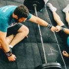 Enjoy_Gym