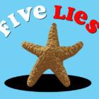 Fivelies_BHole