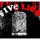 Fivelies_Death