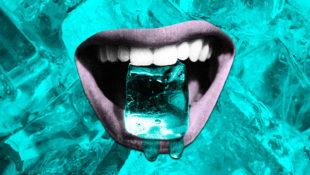 Ice_Chew