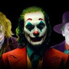 Joker_Culture