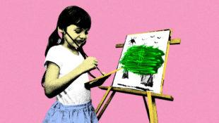 Preschool_Cost