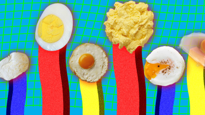 Ranked_Egg