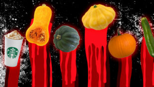 Ranked_Gourds1