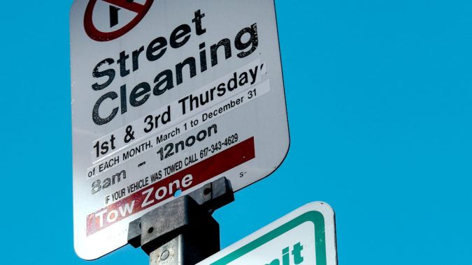 Street_Cleaning