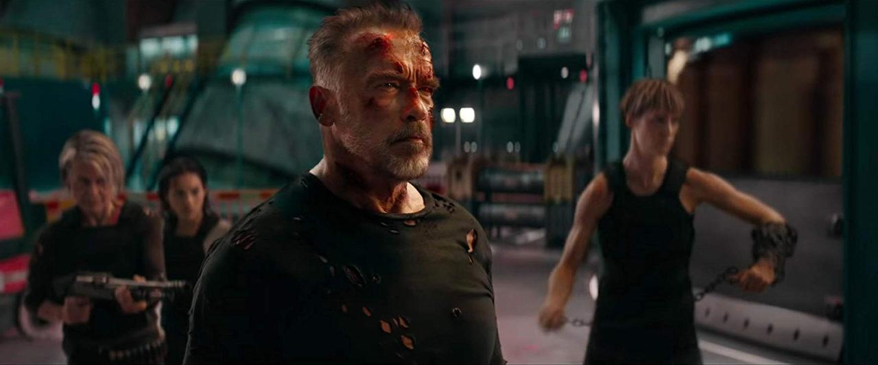 Terminator_Movies