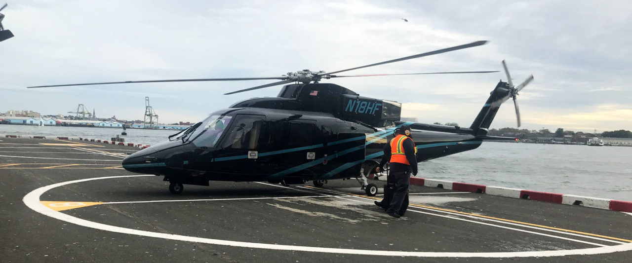Uber_Copter