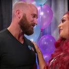 WWE_Cuck
