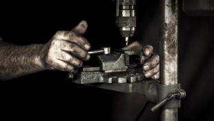 Working_Hands