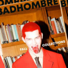 badhombres3