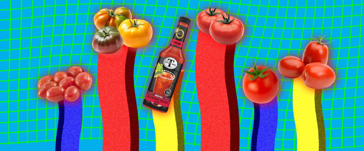ranked_tomatoes