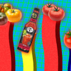 ranked_tomatoes