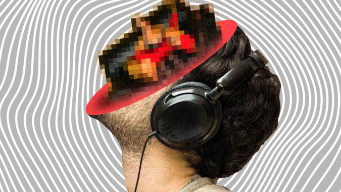 soundporn