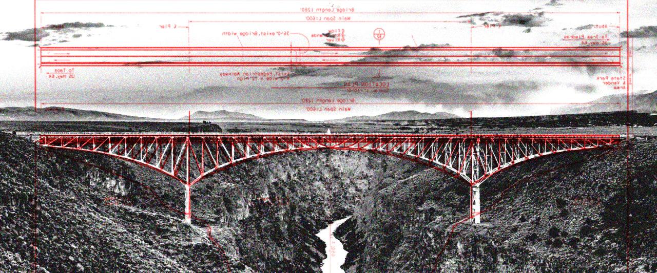 suicidebridges