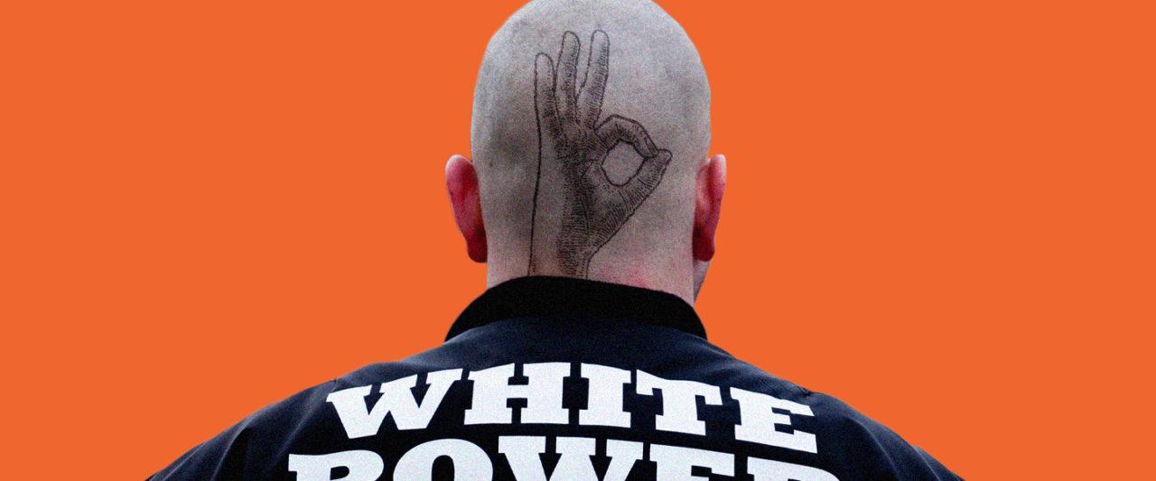 whitepowerok