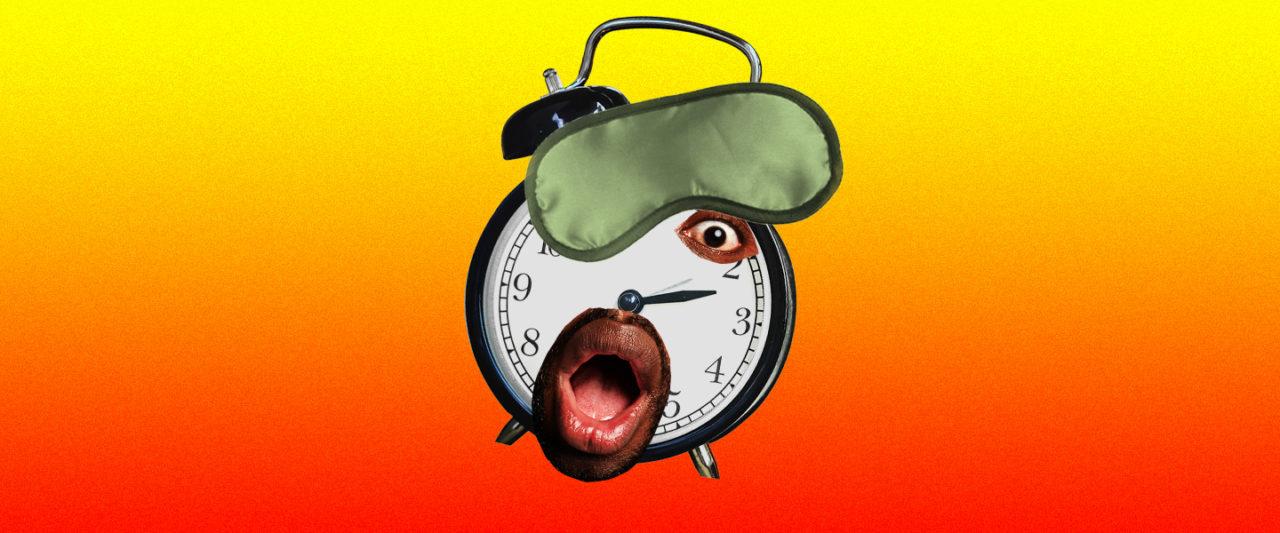 Alarm1