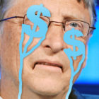 Bill Gates billionaire wealth tax