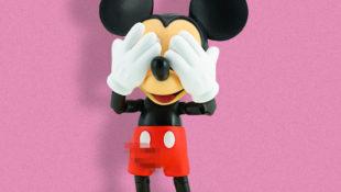 Disneydicks