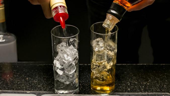 Drink_Min