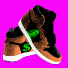 Expensive_Sneakers