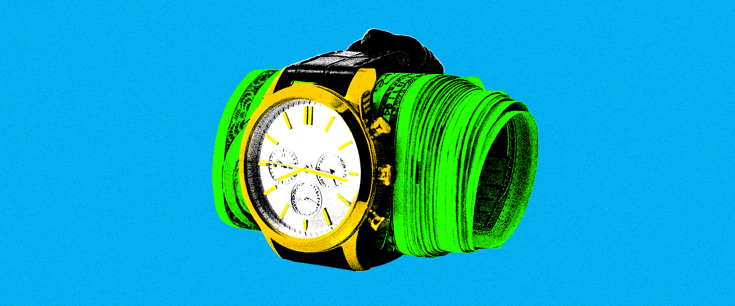 Expensive_Watch