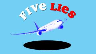 FiveLies_Planes