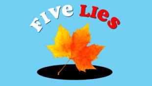 Fivelies_Fall
