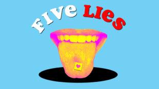 Fivelies_LSD
