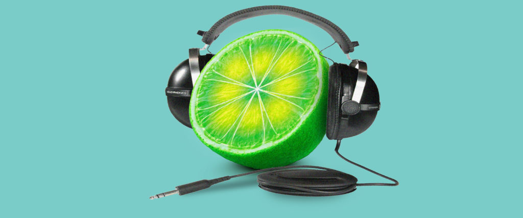 An Oral History of LimeWire: The Little App That Changed the Music Industry Forever