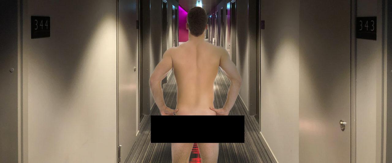 Naked_Hotel