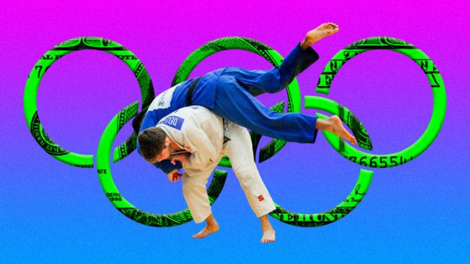 Olympic_Money