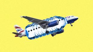 Plane_Hydration