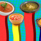 Ranked_Salsa